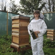 Epping Forest Beekeepers