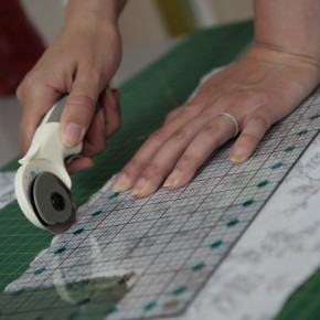 Bees Knees Quilting Group