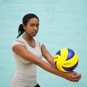 Volleyball_f1