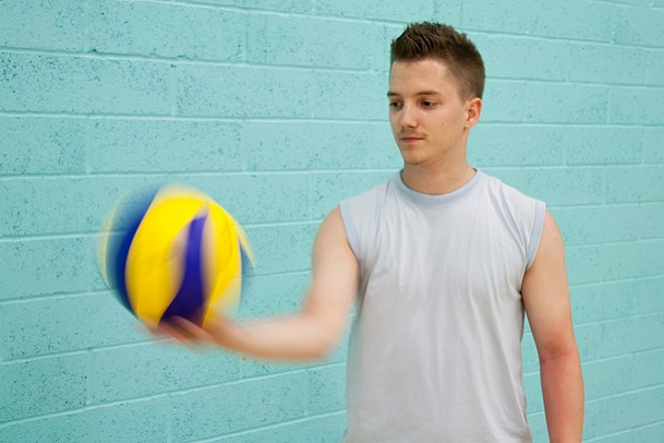 Volleyball_m1