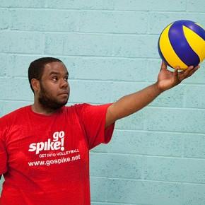 Volleyball_m2