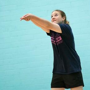 Volleyball_set2_f2