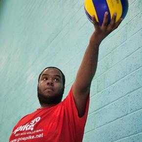 Volleyball_set2_m2
