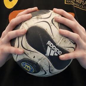 Olympia Handball Club