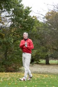 Chingford_Golf_Club_2