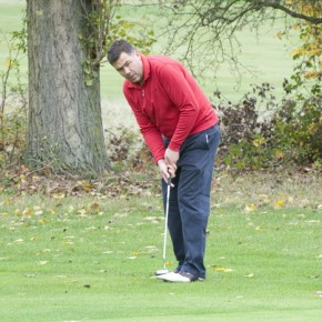 Chingford_Golf_Club_3