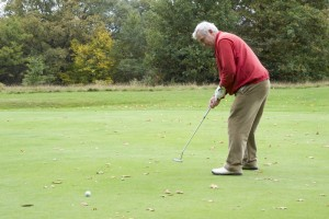 Chingford_Golf_Club_4