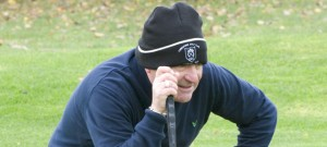 Chingford_Golf_Club_featured