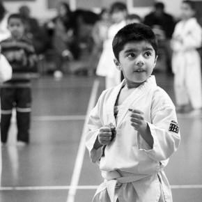PaulaSmith_Taekwondo_01