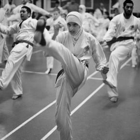 PaulaSmith_Taekwondo_02