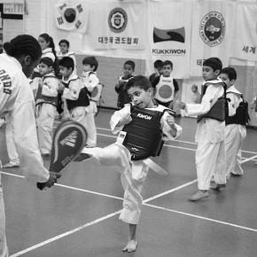 PaulaSmith_Taekwondo_03