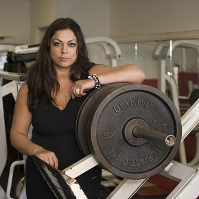 PaulaSmith_Weightlifting_02