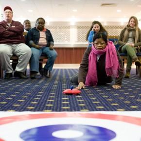 curling-mark-burton-12