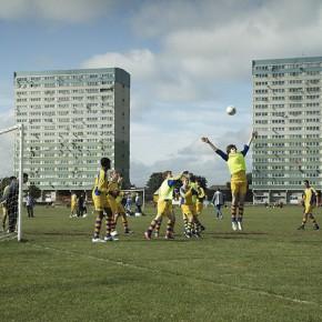Cowley Boys FC