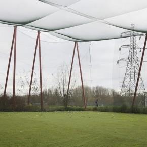 The WaterWorks Golf Centre