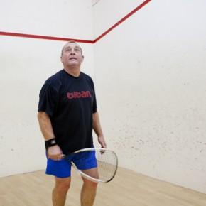 Walthamstow Cricket, Lawn Tennis & Squash Club